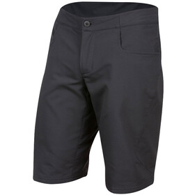 PEARL iZUMi Canyon Shorts Men black